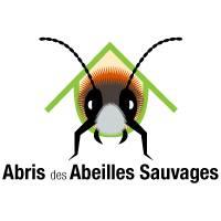 Abris-des-abeilles-sauvages_200x200